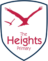 The Heights Logo